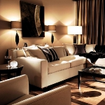 luxury-villas-interior-design1-4-1.jpg
