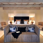 luxury-villas-interior-design4-5-1.jpg