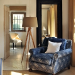 luxury-villas-interior-design4-5-2.jpg