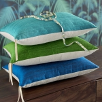 maisons-du-monde-exotic-trends-aqua-jungle1-1