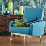 maisons-du-monde-exotic-trends-aqua-jungle1-2