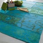 maisons-du-monde-exotic-trends-aqua-jungle1-3