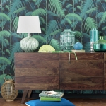 maisons-du-monde-exotic-trends-aqua-jungle1-4