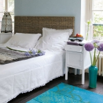 maisons-du-monde-exotic-trends-aqua-jungle1-7