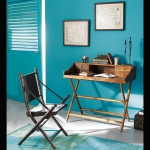 maisons-du-monde-exotic-trends-aqua-jungle1-8