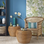 maisons-du-monde-exotic-trends-aqua-jungle2-16