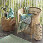 maisons-du-monde-exotic-trends-aqua-jungle2-9