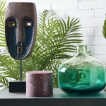 maisons-du-monde-exotic-trends-aqua-jungle3-1