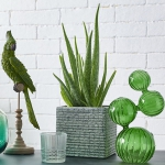 maisons-du-monde-exotic-trends-aqua-jungle3-3