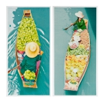 maisons-du-monde-exotic-trends-aqua-jungle4-12