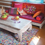 maisons-du-monde-exotic-trends-holi1-1