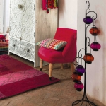 maisons-du-monde-exotic-trends-holi1-13
