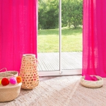 maisons-du-monde-exotic-trends-holi1-16