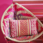 maisons-du-monde-exotic-trends-holi1-2