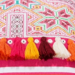 maisons-du-monde-exotic-trends-holi1-3