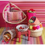 maisons-du-monde-exotic-trends-holi1-9
