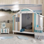 maisons-du-monde-exotic-trends-indus-ocean-iledere12