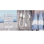 maisons-du-monde-exotic-trends-indus-ocean-iledere16