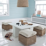 maisons-du-monde-exotic-trends-indus-ocean-iledere4