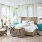 maisons-du-monde-exotic-trends-indus-ocean-iledere9
