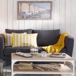 maisons-du-monde-exotic-trends-indus-ocean-noirmoutier6