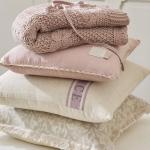 maisons-du-monde-trend-lavandou-provence-esprit1-2