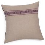 maisons-du-monde-trend-lavandou-provence-esprit1-7