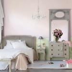 maisons-du-monde-trend-lavandou-provence-esprit2-11