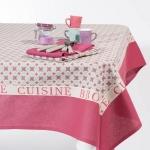 maisons-du-monde-trend-lavandou-provence-esprit2-3