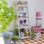 maisons-du-monde-trend-lavandou-provence-esprit2-7