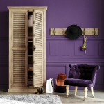 maisons-du-monde-trend-lavandou-provence-esprit2-9