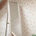 maisons-du-monde-trend-lavandou-provence-esprit3-7
