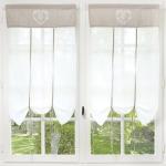 maisons-du-monde-trend-lavandou-provence-esprit3-9