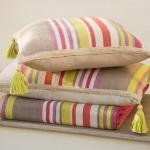 maisons-du-monde-trend-lavandou-provence-esprit4-1