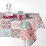 maisons-du-monde-trend-lavandou-provence-esprit5-6
