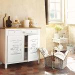 maisons-du-monde-trend-lavandou-provence-esprit5-9