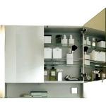 makeup-storage-solutions-in-bathroom10.jpg