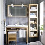 makeup-storage-solutions-in-bathroom11.jpg