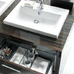 makeup-storage-solutions-in-bathroom3.jpg