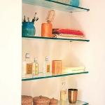 makeup-storage-solutions-in-bathroom4.jpg
