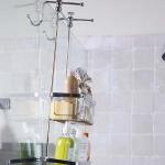makeup-storage-solutions-in-bathroom9.jpg