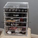makeup-storage-solutions-story1-1.jpg