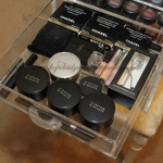makeup-storage-solutions-story1-3.jpg