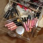 makeup-storage-solutions-story1-5.jpg