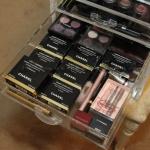 makeup-storage-solutions-story1-6.jpg