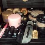 makeup-storage-solutions-story2-4.jpg