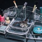 makeup-storage-solutions1-4.jpg