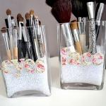 makeup-storage-solutions1-5.jpg