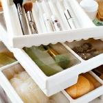makeup-storage-solutions2-1.jpg