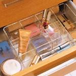 makeup-storage-solutions2-2.jpg